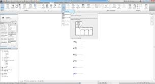 creating multiple levels in revit u2013 tips tricks and updates from