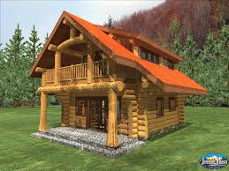 custom home plans and prices anderson custom homes log home cabin packages kits colorado