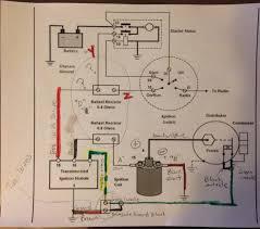 ot transistorized ignition troubleshooting mercedes benz forum