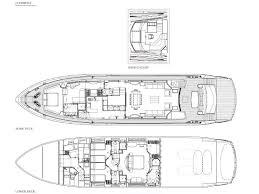 sunseeker 30m yacht 4779269 sunseeker brokerage