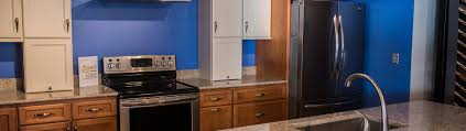 Maine Kitchen Cabinets Maine Lumber Yard Hardware Store Kitchen Design Center Lapointe