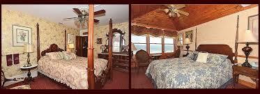 bethany beach historic victorian ocean front bed u0026 breakfast