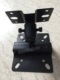 heavy duty speaker wall mounts online get cheap speaker brackets aliexpress com alibaba group