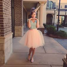 Candy Fairy Halloween Costume 25 Halloween Costumes Ideas Good