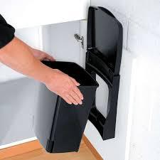 kitchen cupboard storage ideas dunelm brabantia built in 10 litre bin dunelm sink