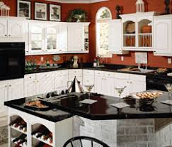 Mills Pride Kitchen Cabinets Kitchen Room - Mills pride kitchen cabinets