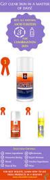 best 25 moisturizer for combination skin ideas on pinterest