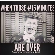 Prison Memes - 28 best prison memes images on pinterest prison memes prison
