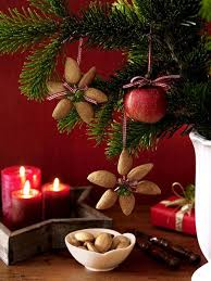 56 best decorating with almonds images on appetizer