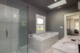 bathroom renos ideas 8 things to consider when planning a bathroom renovation
