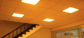 Soundproof Basement Ceiling by Soundproof A Room With A Suspended Ceiling Doityourself Com