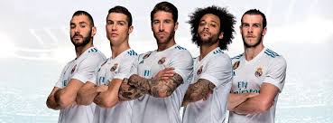 Real Madrid Real Madrid C F Photos