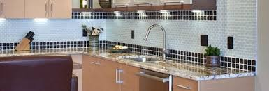 North Carolina Cabinet Kitchen Designs Ideas Asheville Nc Archives Custom Cabinets