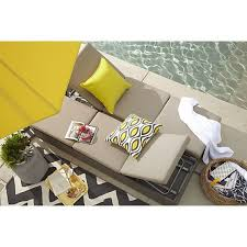 Best Fabric For Outdoor Furniture - 28 best fabrics for a patio lake images on pinterest sunbrella