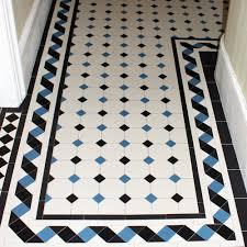 Floor Tiles Uk by Olde English Barton 150 Geometric Floor Tiles Flooring From