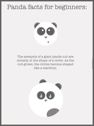 Sad Panda Meme - that makes me sad panda by minipanda meme center