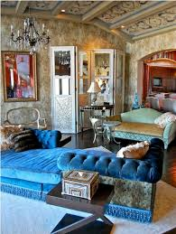 living room outstanding blue couch living room ideas blue living