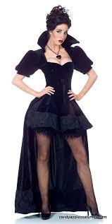 Prom Queen Halloween Costume Ideas 535 Celebrate Halloween Images Halloween Ideas