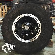Best Sellers Federal Couragia Mt 35x12 50x17 9 Best Nice Tires Images On Pinterest Trucks Debt