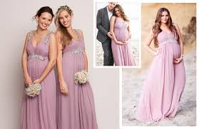 maternity dresses for weddings beautiful weddings with seraphine maternity dresses