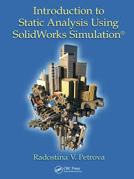 solidworks simulacion finite element method simulation