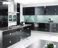 completed kitchens designer kitchen u0026 stone factory