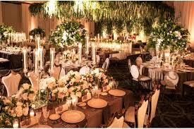 scheme events llc las vegas wedding planner