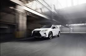 lexus es rx200 introducing the all new re designed 2016 lexus rx 350 edmonton