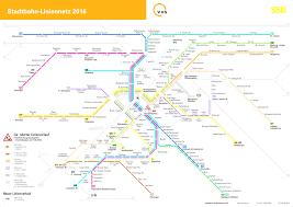 Map Of Stuttgart Germany by Urbanrail Net Europe Germany Berlin U Beauteous Bahn Map Germany
