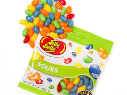 Where To Buy Nasty Jelly Beans Gallery The Serious Eats Field Guide To Jelly Belly