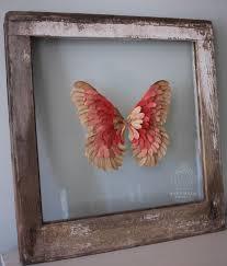 maple seed butterfly hometalk