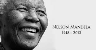 Nelson Mandela Nelson Mandela Of The Nation South History