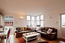 Fernbrook Homes Decor Centre Douglas U0026 Gordon Top Millionaire Houses Apartments In Uk