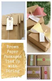 574 best gift guide u0026 wrapping ideas images on pinterest