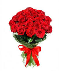 valentines day roses valentines day 2018 gifts india flowers india send