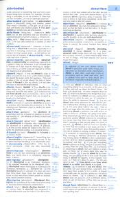 oxford english dictionary free download full version pdf collins cobuild english advanced learner s dictionary 5th edition