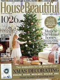 house beautiful subscriptions house beautiful magazine house beautiful house beautiful magazine