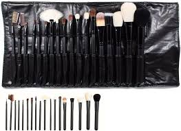 makeup classes in ma brushes new morphe brushes 18 professional set w 684