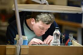 bench jeweler wikipedia