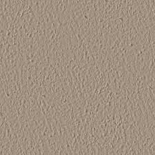 high resolution seamless textures tileable stucco wall texture 15