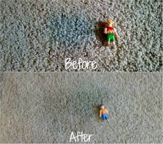 How To Remove Paint From Upholstery Folex Carpet Spot Remover Reviews And Uses