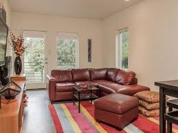 2br 2ba eco friendly seattle capitol hill vrbo