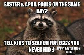 Easter Meme Funny - top 60 funniest and crazy happy easter meme most crazy