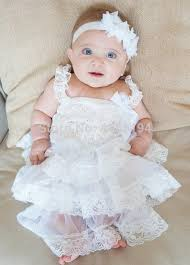infant party dresses great ideas for fashion dresses 2017