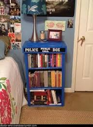 Fez Bookcase Room Best 25 Doctor Who Bedroom Ideas On Pinterest Doctor Who Room