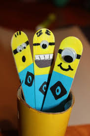 20 best minions images on pinterest felt crafts minions and crafts