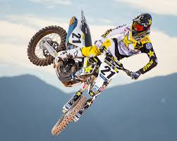 freestyle motocross schedule news u2014 motocross tv