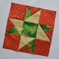 1074 best quilts images on