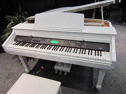 piano keyboard reviews and buying guide az piano reviews review samick sg110 sg310 u0026 sg450 digital pianos