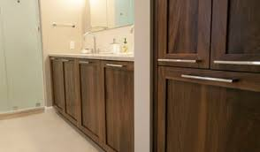 bathroom designers nj best kitchen and bath designers in montclair nj houzz
